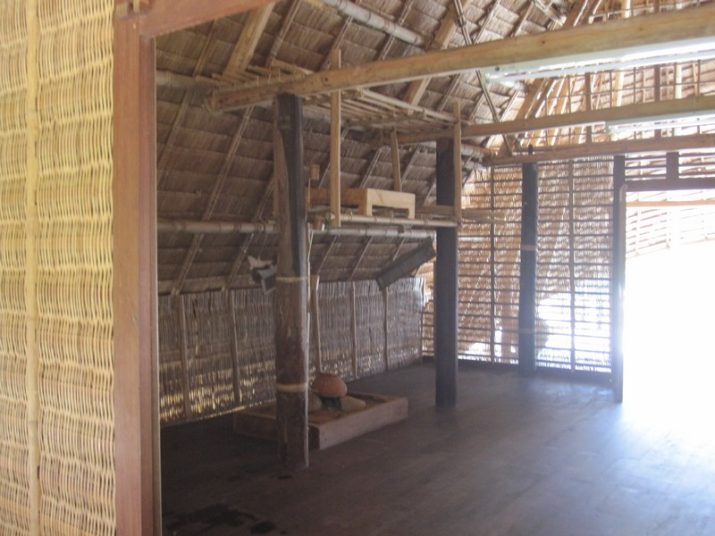 ศูนย์การเรียนรู้ชุมชนบ้านหนองจิก อำเภอเขาย้อย จังหวัดเพชรบุรี